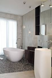 Interior Bathroom 454 Best Concrete Interior Style Inspiration Images On Pinterest