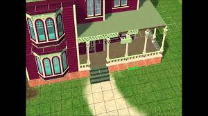 home design cheats sims 2 house plans pc home design cheats carsontheauctions