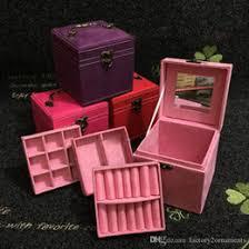 ornament storage boxes ornament storage boxes