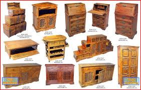 armoire de bureau en bois bureau meuble bois cool lgante meuble de bureau choisir