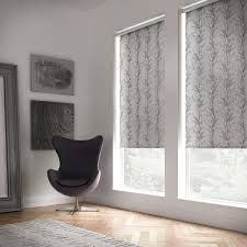 motorised blinds fresh ideas curtains blinds wallpapers