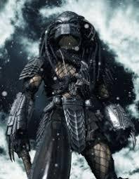 predator 4 rumours predators movie sequel news 2018