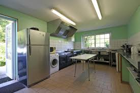 cuisine semi professionnelle cottage n g45 à orgeres dans pays d argentan pays d auge l orne 3