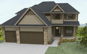 2 story homes 2 story homes david builders