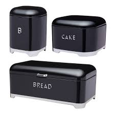 purple kitchen canister sets luxury purple kitchen storage set taste