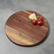 cutting board plates cutting boards wood plastic epicurean crate and barrel