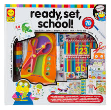 amazon best sellers in educational toys for 3 year olds best