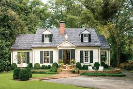 Simple Curb Appeal - curb appeal landscaping front u2014 home ideas collection curb