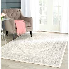 Living Room Rugs 10 X 12 Safavieh U0027s Adirondack Collection Is Inspired By Timeless Vintage