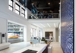 pavel bendov architectural and interior photographer new york interior design of porcelanosa s flagship showroom new york