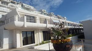cancun condo for rent
