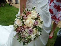Shabby Chic Wedding Bouquets by 428 Best Bouquets And Flowers Images On Pinterest Branches