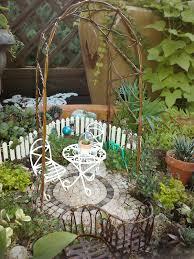 cool 70 miniature garden ideas for kids decorating inspiration