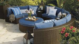 frontgate patio furniture aytsaid com amazing home ideas