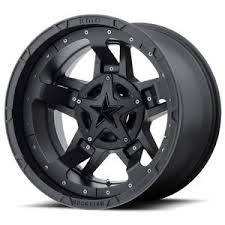 jeep jk black wheels 5 18 xd rockstar 3 black wheels jeep wrangler jk 33 toyo at2