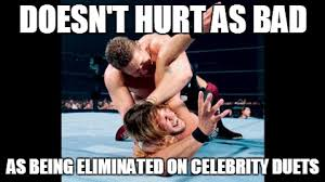 Wrestlemania Meme - special meme event wrestlemania x7 wrestlecrap the very worst