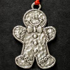 muskoka pewter online shop for pewter ornaments jewelry gifts