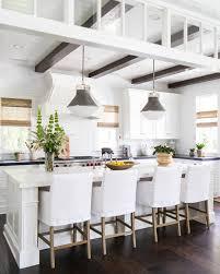 13 5k likes 71 comments interior design home decor