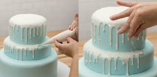 frozen birthday cake easy to make image inspiration of cake and