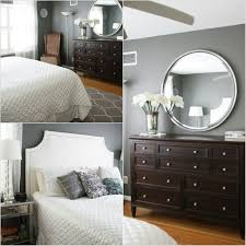 The Best Bedroom Furniture by Best 25 Dark Furniture Ideas On Pinterest Dark Furniture