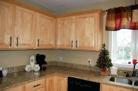 self closing kitchen cabinet hinges self closing kitchen cabinet