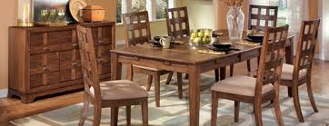 Dining Room Furniture Store Fenton MI Tables Chairs Dinette - Dining room furniture michigan