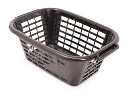 Laundry Hamper Australia by Amazon Co Uk Laundry Baskets Kitchen U0026 Home