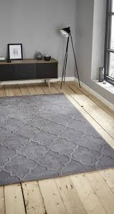 Modern Rugs Uk by 147 Best Décor The Perfect Rug Images On Pinterest Area Rugs