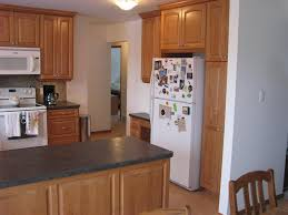 kitchen cabinets gallery hanover cabinets moose jaw