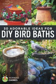 Garden Ideas Pinterest Pictures Diy Home Garden Ideas Best Image Libraries