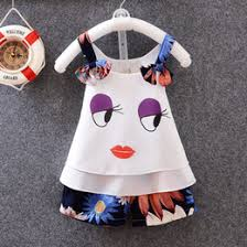 eye pattern clothes eye clothes online eye clothes for sale