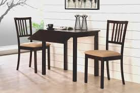 best dining room tables for small spaces home decor interior