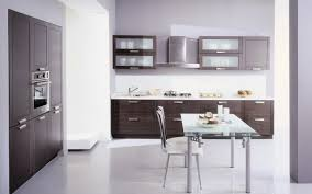 Kitchen Software Design by Interior Design Computer Software Amazing Interior Design