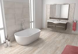 tile expert u2022 italian and spanish tiles online in usa