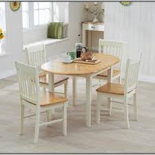 Kentucky Dining Table And Chairs Small Oak Extending Dining Table And Chairs Chairs Home