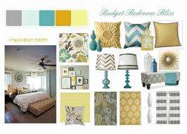 Best Redecorating Room Idea Images On Pinterest Home Bedroom - Bedroom colors 2012