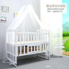 Swinging Crib Bedding Sets Designer Baby Cribs Luxury Crib Bedding Sets Ship Free At Simply