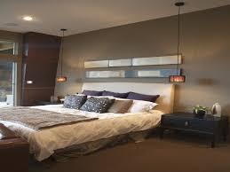 luminaire de chambre chambre luminaire chambre nouveau luminaire chambre coucher avec
