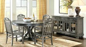 circular dining room round dining table for 4 circle dining room table sets round dining