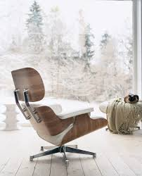Charles Eames Lounge Chair White Design Ideas 142 Best 名作家具 イームズ ラウンジチェア Images On Pinterest
