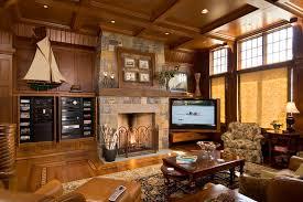 Living Room Best Rustic Living Room Furniture Rustic Living Room - Family room sets