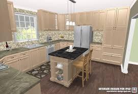 kitchen design software for ipad home design