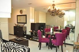 Small Condo Interior Design by Interior Designs 3d Design Condo Living Room Rendering Loversiq