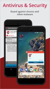 mcafee mobile security apk mcafee mobile security lock 4 9 5 1944 apk for android