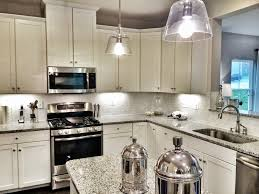 Maryland Kitchen Cabinets by Maryland Kitchen Cabinets Review Kitchen