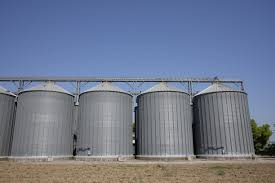 Grain Silo Homes by Electrician Almost Killed In Silo Incident Otago Daily Times