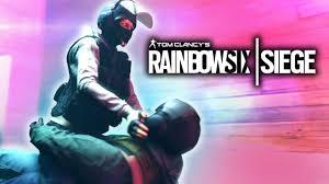rainbow six siege funny moments 11 r6 siege funny kills deaths