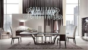 furniture simple contemporary furniture companies home decor