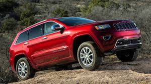 jeep eagle 2016 jeep grand cherokee wallpapers images photos pictures backgrounds