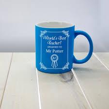 teacher u0027s gift world u0027s best teacher award mug ceramiccards